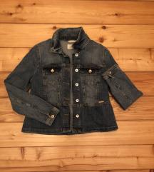 Nova Tom Tailor jakna