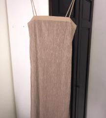 Tunika/haljina nova zara