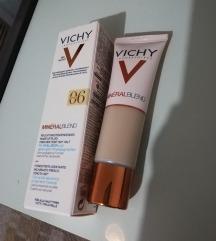 Vichy mineral blend 6