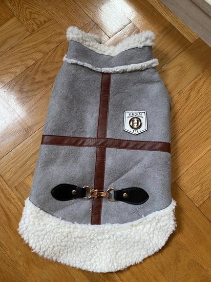 Kaput za pse