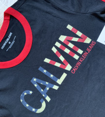 Calvin Klein majice