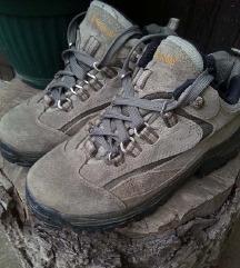 Original KOLUMBIA cipele br. 37