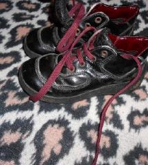 geox cipele 26 br.