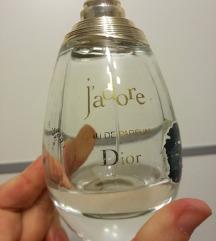 Dior 100/20ml