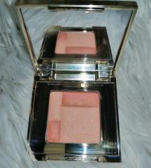 Clarins rumenilo illuminator 02 soft peach
