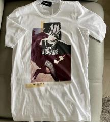 Dsquared original majica S
