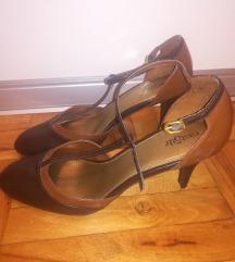 Nove koznee cipele SNIŽENEE