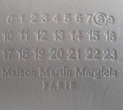 Maison Martin Margiela futrola