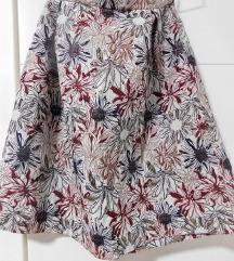 LEGEND suknja - S veličine
