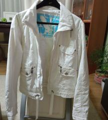 Bela jakna