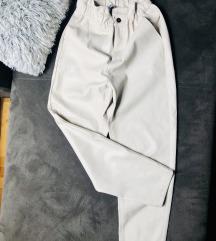 Zara pantalone rezz