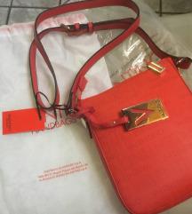Valentino original nova cros body torba