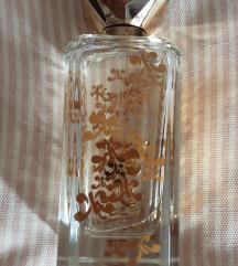 Korloff Paris Gold parfem, original