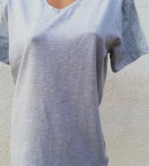 Majica TAKKO FASHION NOVA*XL (171)rasprodaja