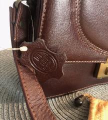 Eminsa Collection nova kozna torbica