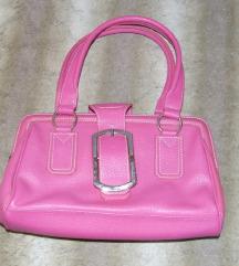 Ciklama torba