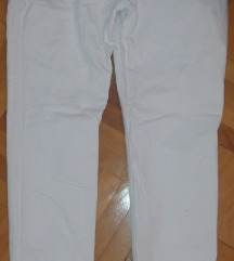 Original pantalone