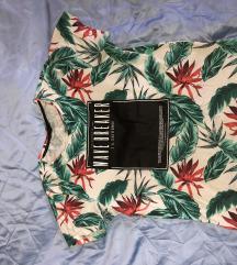 Havajka Majica