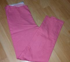Nove roze pantalone :)