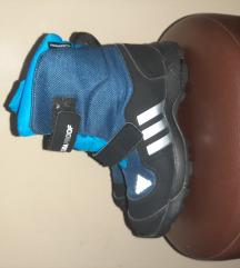 Adidas čizme 35