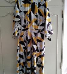 Haljina Ps fashion