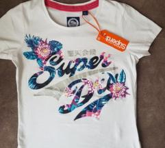 Superdry majica original novo