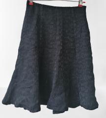 CATANIA midi suknja vel.38 AKCIJA