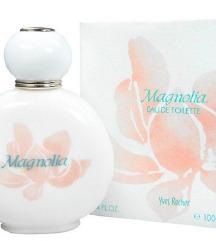 Magnolia Yves Rocher-Original