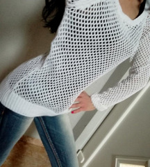 Beo  džemper