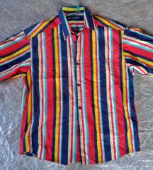 REPLAY košulja, NOVO + poklon