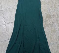 Suknja 29