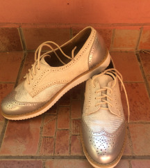 Oksfordice cipele 39