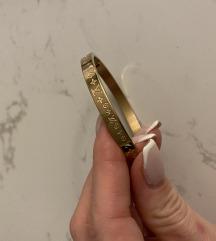 Louis Vuitton narukvica