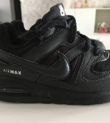 Nike air max vel.26