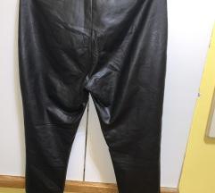 Pantalone kao kožne
