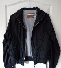 Bershka suskava jakna