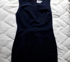 Teget haljina