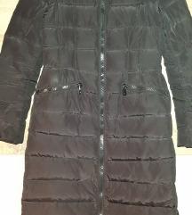 Duga perjana jakna
