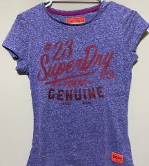 Superdry nova majica