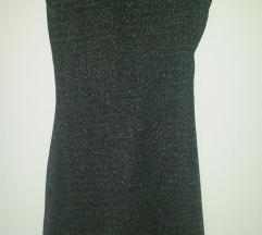 Sljokicasta haljina XS