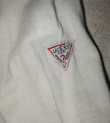 Original Guess majica, kao nova