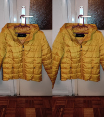 Nova perfektna jakna Vero Moda sa kapuljacom M