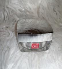 Hada labo Tokyo moisturising gel 50 ml