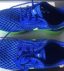 SNIZENJE#Nike patike za trcanje