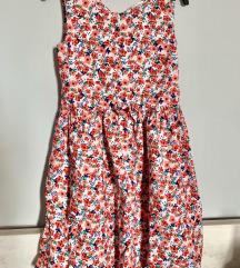 H&M decja haljina