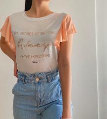 Eleganta letnja majica