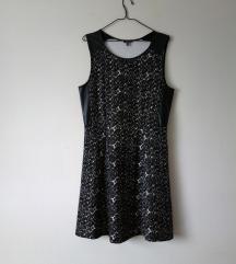STREETONE haljina