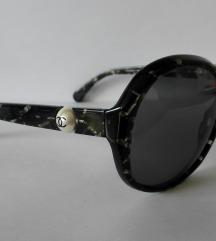 Chanel ženske naočare