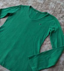 Tommy hilfiger original basic bluza