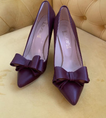 Nove cipele 39/40